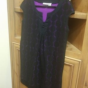 DKNY Dress For Any Occassion - Large